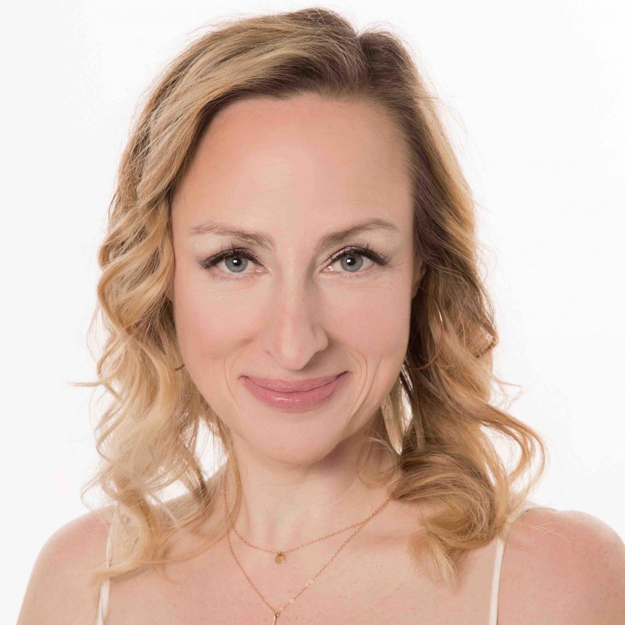Christina Pike ARNP