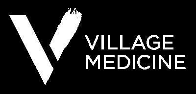 V_Logo_White