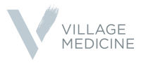 Village Medicine Seattle Logo