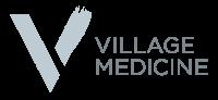 Village Medicine Seattle Logo
